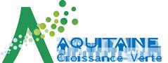 Aquitaine Croissance Verte