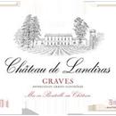 Château de Landiras