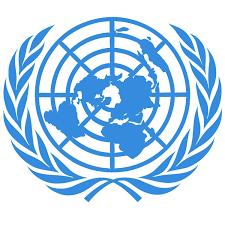 Les Nations Unies ont publié leur rapport annuel sur la mise en valeur des ressources en eau