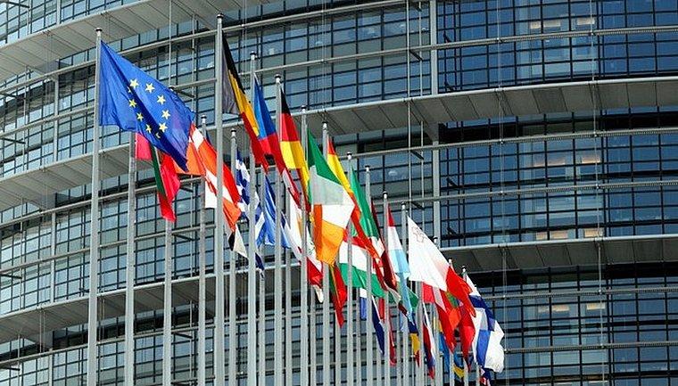 Nouveau règlement européen pour la réutilisation des eaux usées traitées (REUSE)