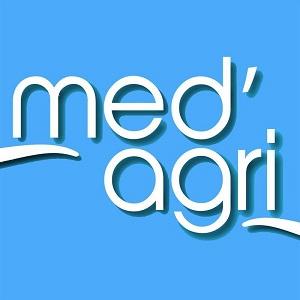 Clairéo sera présent au MED'AGRI du 13 au 15 octobre 2020 à Avignon !
