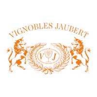 Vignobles Jaubert